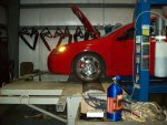 garage_vehicle-5-12785536254.jpg