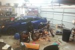 garage_vehicle-1153-13989206821.jpg